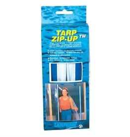 Tarpline Products Inc. Tarp Zip-Up