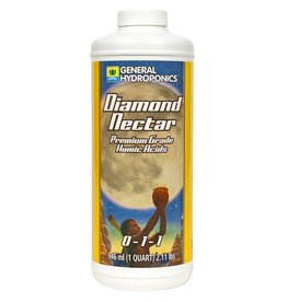 General Hydroponics GH Diamond Nectar 1 Quart