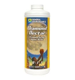 General Hydroponics GH Diamond Nectar - 1 Quart / 1 Liter
