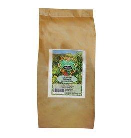 Gaia Green GG Organic Potassium Sulphate 22.68 kg
