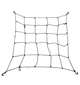 Mammoth TAG Mammoth Web 120-150 - 4ft² to 5ft²