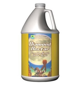 General Hydroponics GH Diamond Nectar 1 Gallon