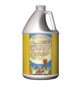 General Hydroponics GH Diamond Nectar 1 Gallon