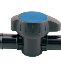 Hydro Flow Hydro Flow Premium Ball Valve 3/4 inch Barb