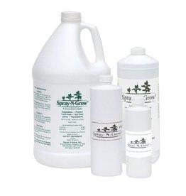 Spray & Grow 227 ml