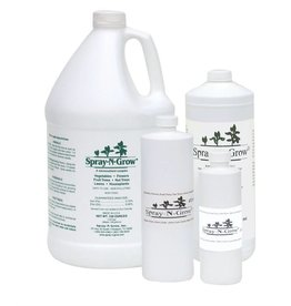 Spray-N-Grow Spray & Grow 1 Quart