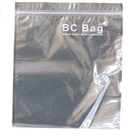 BC Bag tm BC Bags