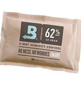 Boveda Boveda 62% 67 Gram packs
