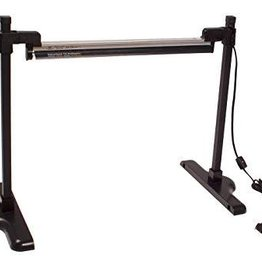 "Sunblaster SunBlaster 30"" Extensions For Universal Light Stand"