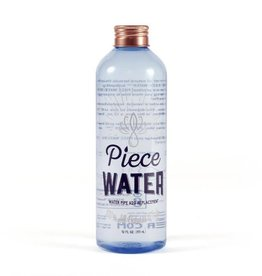 Oceana Labs LLC Piece Water 12oz