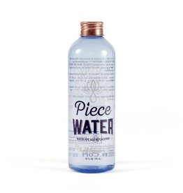 Piece Water 12oz