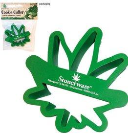 Stonerware Stonerware Cookie Cutter