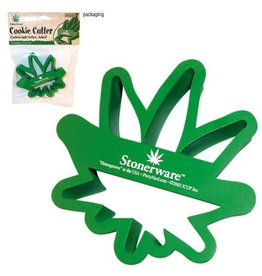 Stonerware Stonerware Cookie Cutter