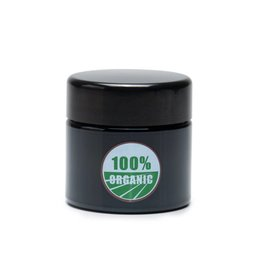 420 Science 420 Science UV Top Jar Medium - 100% Organic