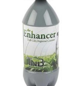 TNB TNB Naturals CO2 Enhancer Bottle
