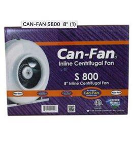 """Can-Fan Can-Fan S800 8"""""""