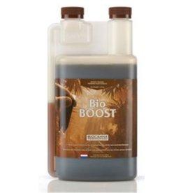 Canna Biocanna Bio Boost 250 ML