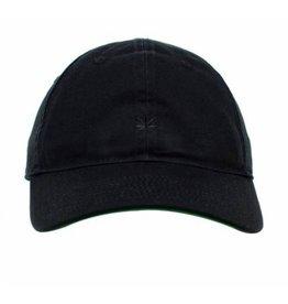 NBI Dad Leaf Hat