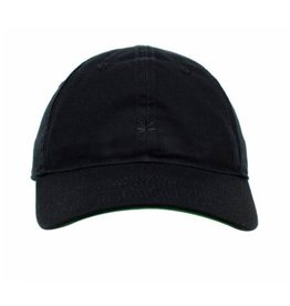 NBI Dad Leaf Hat