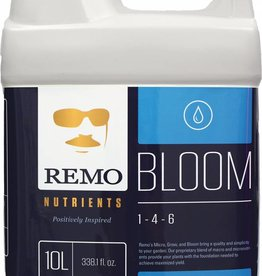 Remo Remo Bloom 10 Liter