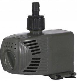 EcoPlus EcoPlus Adjustable Water Pump 291 GPH