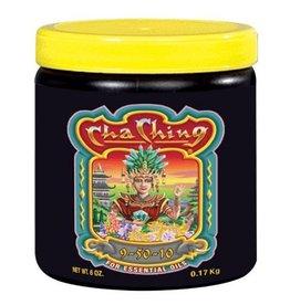 FoxFarm Fox Farm Cha Ching 6 oz Jar