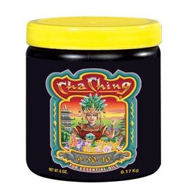 FoxFarm Fox Farm Cha Ching 6 oz Jar