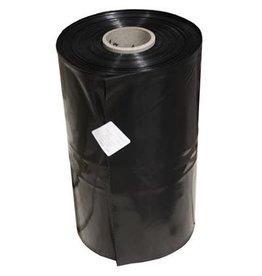 Polyethylene/Plastic Grow Bag 5 Gal - Single
