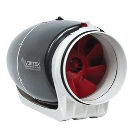 Vortex VOR Vortex S - Line 8 inch 728 cfm