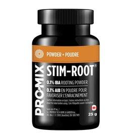 Pro Mix Pro Mix Stim Root 25g