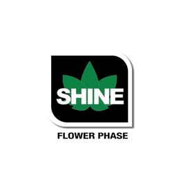 VEG+BLOOM VEG+BLOOM SHINE - 2.2lb