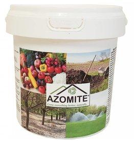 Azomite Micronized 2Kg