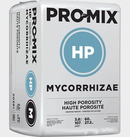 Pro-Mix Pro Mix HP 3.8 cu ft.