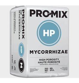 Pro Mix Pro Mix HP 3.8 cu ft. Promix