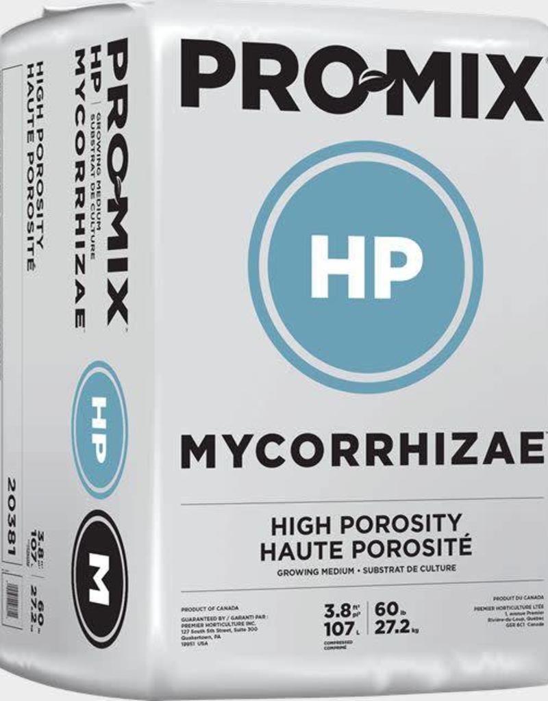Pro-Mix Pro Mix HP 3.8 cu ft.