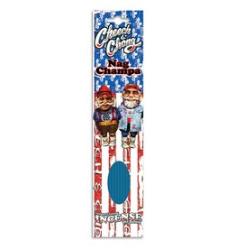 Cheech & Chong Incense - Nag Champa