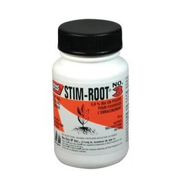 Stim Root #3 25 G Rooting Powder