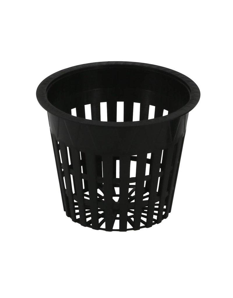 Gro Pro Gro Pro Net Pot 3 in (100) Bag Single