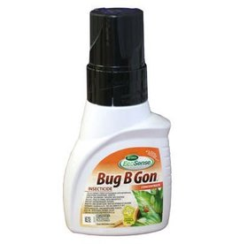Scotts Scotts EcoSense Bug B Gon Concentrated Insecticide 500ml