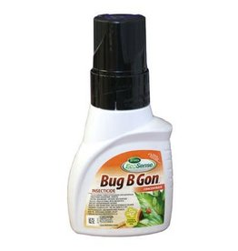 Scotts EcoSense Bug B Gon Concentrated Insecticide 500ml