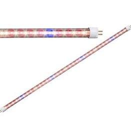 AgroLED AgroLED iSunlight 41 Watt T5 4ft Bloom LED 3000K