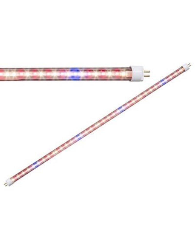 AgroLED iSunlight 41 Watt T5 4ft Bloom LED 3000K