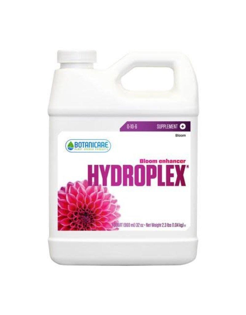 Botanicare Botanicare Hydroplex Bloom Quart