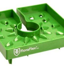 """FloraFlex Flora Flex 6"""" FloraCap 2.0"""
