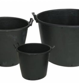 Gro Pro Gro Pro Heavy Duty Container w/ handles 40 Gallon