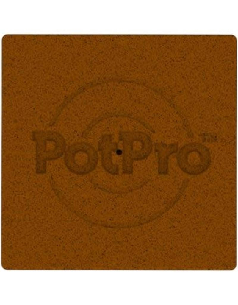 "FloraFlex Flora Flex 6"" PotPro Cube single"
