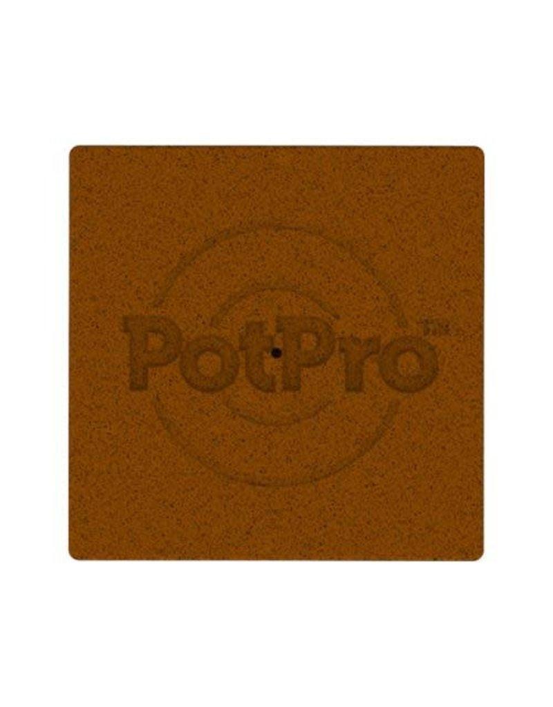 "FloraFlex Flora Flex 6"" PotPro Cube - Single"