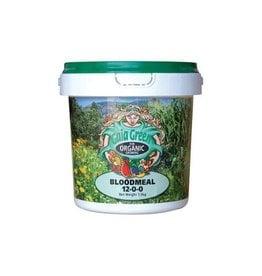 Gaia Green GG Blood Meal 12-0-0 1.5kg