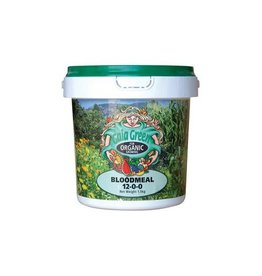 Gaia Green GG Blood Meal 12-0-0 1.5kg
