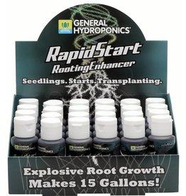 General Hydroponics GH Rapid Start 1 oz